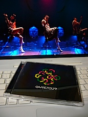 Perfume First Tour 『GAME』.jpg